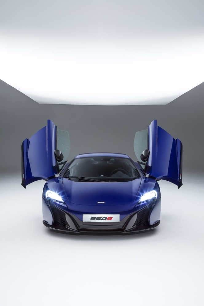 S1-Toutes-les-nouveautes-du-salon-de-Geneve-2014-McLaren-650S-Coupe-l-intermediairee-313576