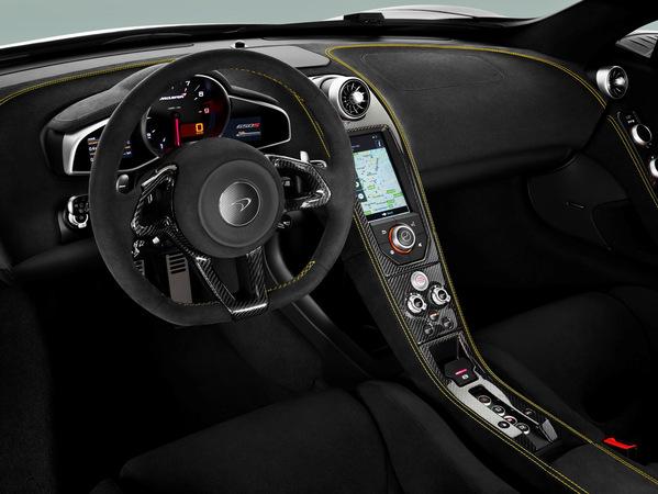 S7-Toutes-les-nouveautes-du-salon-de-Geneve-2014-McLaren-650S-Coupe-l-intermediairee-313574