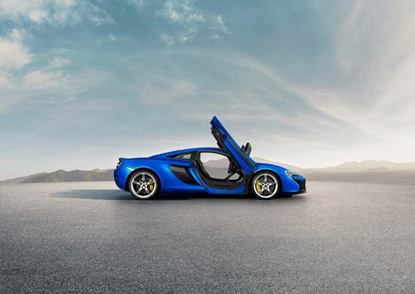 S7-Toutes-les-nouveautes-du-salon-de-Geneve-2014-McLaren-650S-Coupe-l-intermediairee-313575