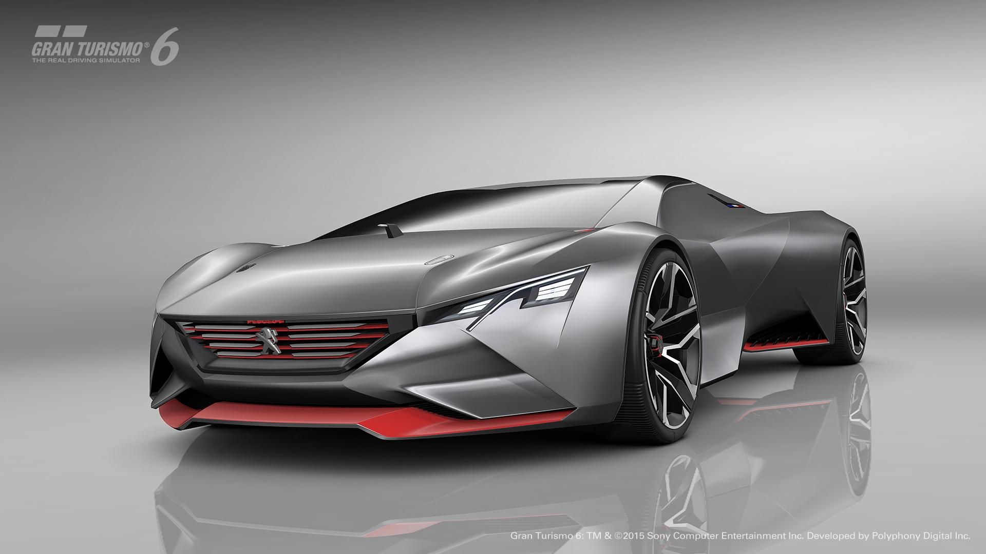 S0-Peugeot-Vision-Gran-Turismo-875-ch-pour-875-kg-352602