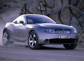 Futures BMW Série Y : mythe ou réalité ?