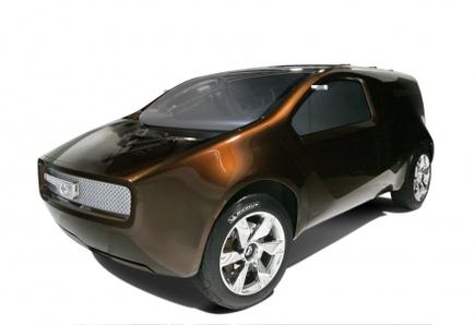 Rumeur : Nissan discuterait avec Bosch en vue d'une alliance pour développer sa technologie hybride