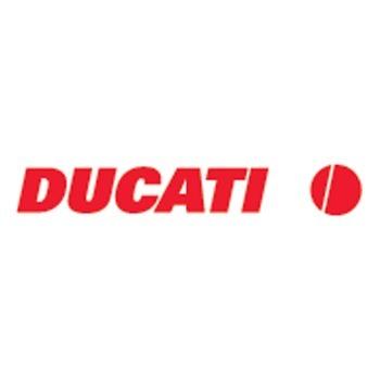 Economie: Ducati, tout est au vert chez les rouges