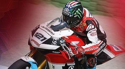 Superbike - Yamaha: Le team Stiggy se met aux trois diapasons