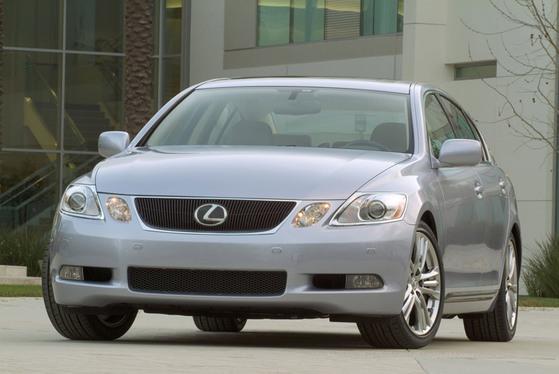 Essai - Lexus GS 450h : hybridation sophistiquée, mieux que les V8 essence ou diesel ?