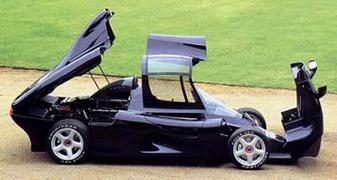 Yamaha R-Car: inspirée par le Superbike, vraiment?
