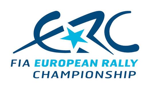 ERC: un nouveau logo pour un nouveau départ