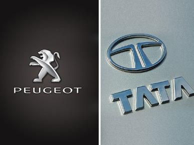 Rumeur PSA : au point mort avec GM, mais en pourparlers avec Tata ? Tout le monde dément...