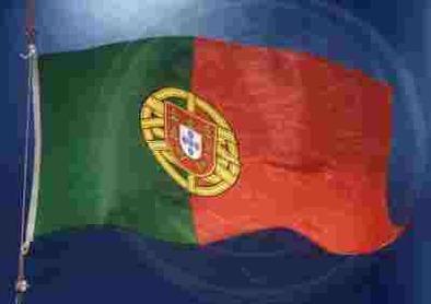 Formule 1: Un nouveau Grand Prix du Portugal ?