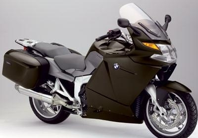 rappel bmw k1200gt 122 000 motos rapell es par bmw. Black Bedroom Furniture Sets. Home Design Ideas