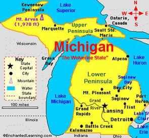 Fisker va construire un centre technique dans le Michigan en 2013 : l'Atlantic en ligne de mire.