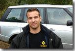 Essai - Land Rover Range Rover TDV8 : pour gentleman sportif