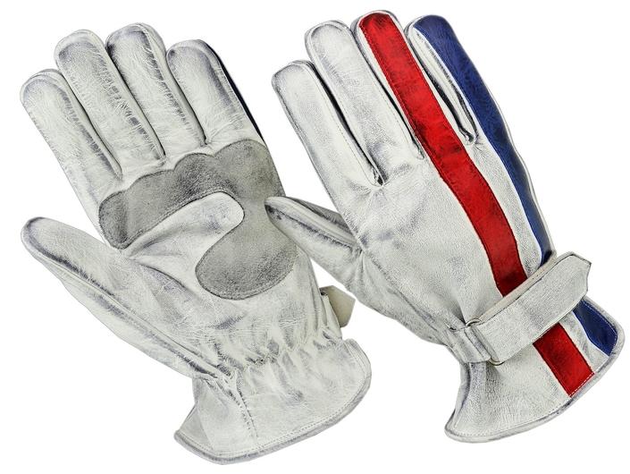 Mi-saison pour les gants Nation signés Original Driver