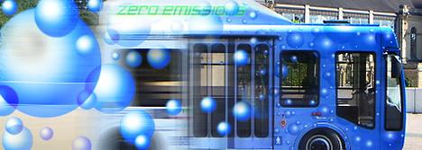 L'EXPO Zaragoza 2008 mettra à l'honneur eau et hydrogène