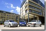 Essai - Opel Corsa : petite ambitieuse