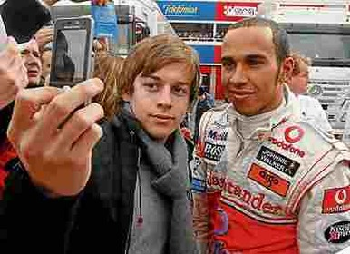"""Formule 1 - FIA: """"Racing against Racism"""" sera lancé lors du GP d'Espagne"""