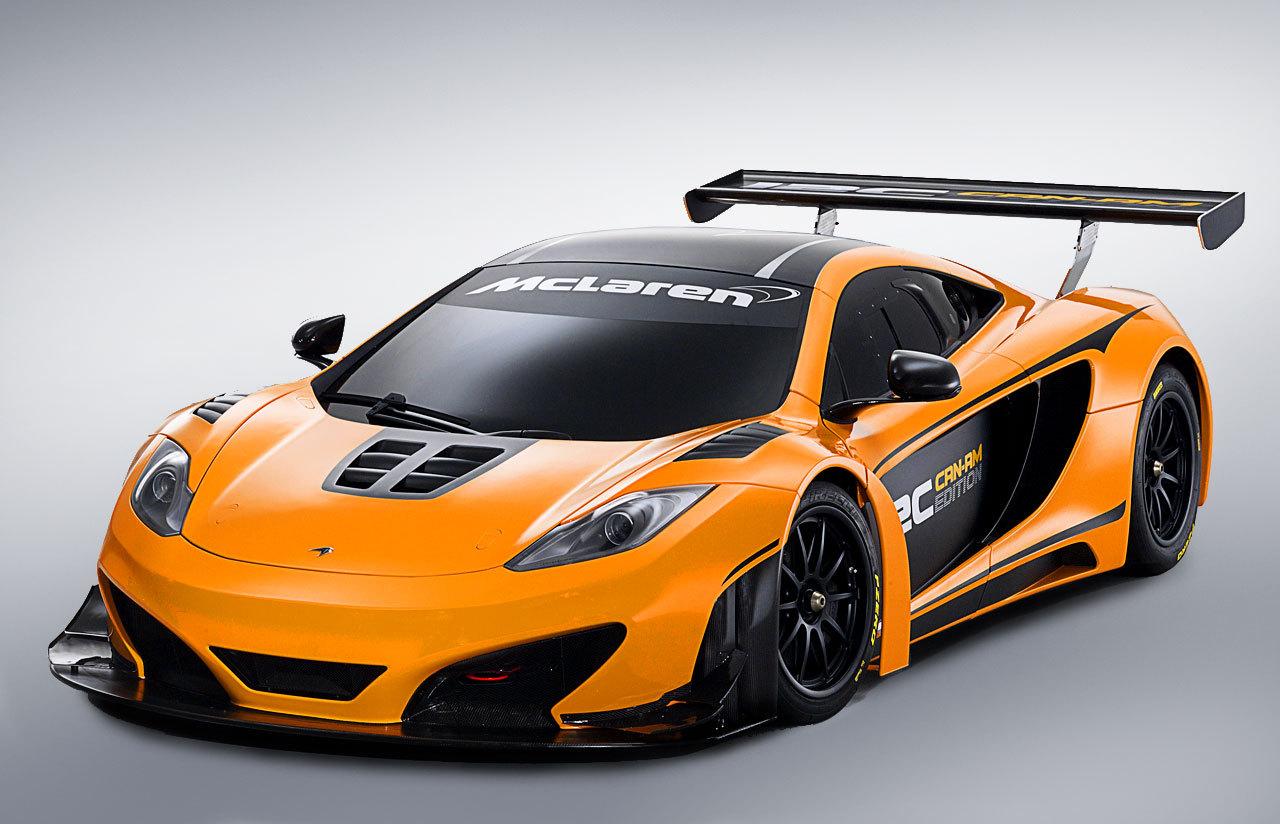 Nouvelle Carrosserie S0-McLaren-MP4-12C-Can-Am-produite-a-30-exemplaires-278987