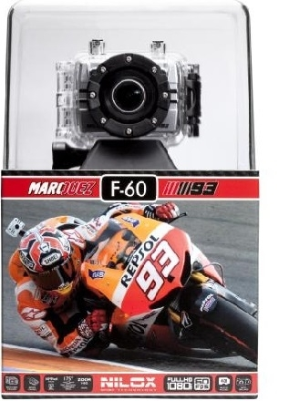 Moto GP : la petite histoire du podium du Sachsenring