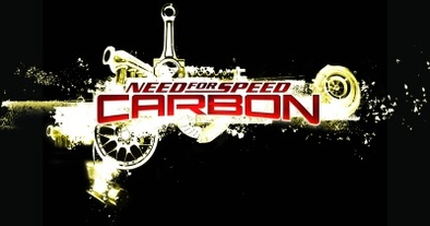NFS Carbon - screenshots et artworks en haute définition