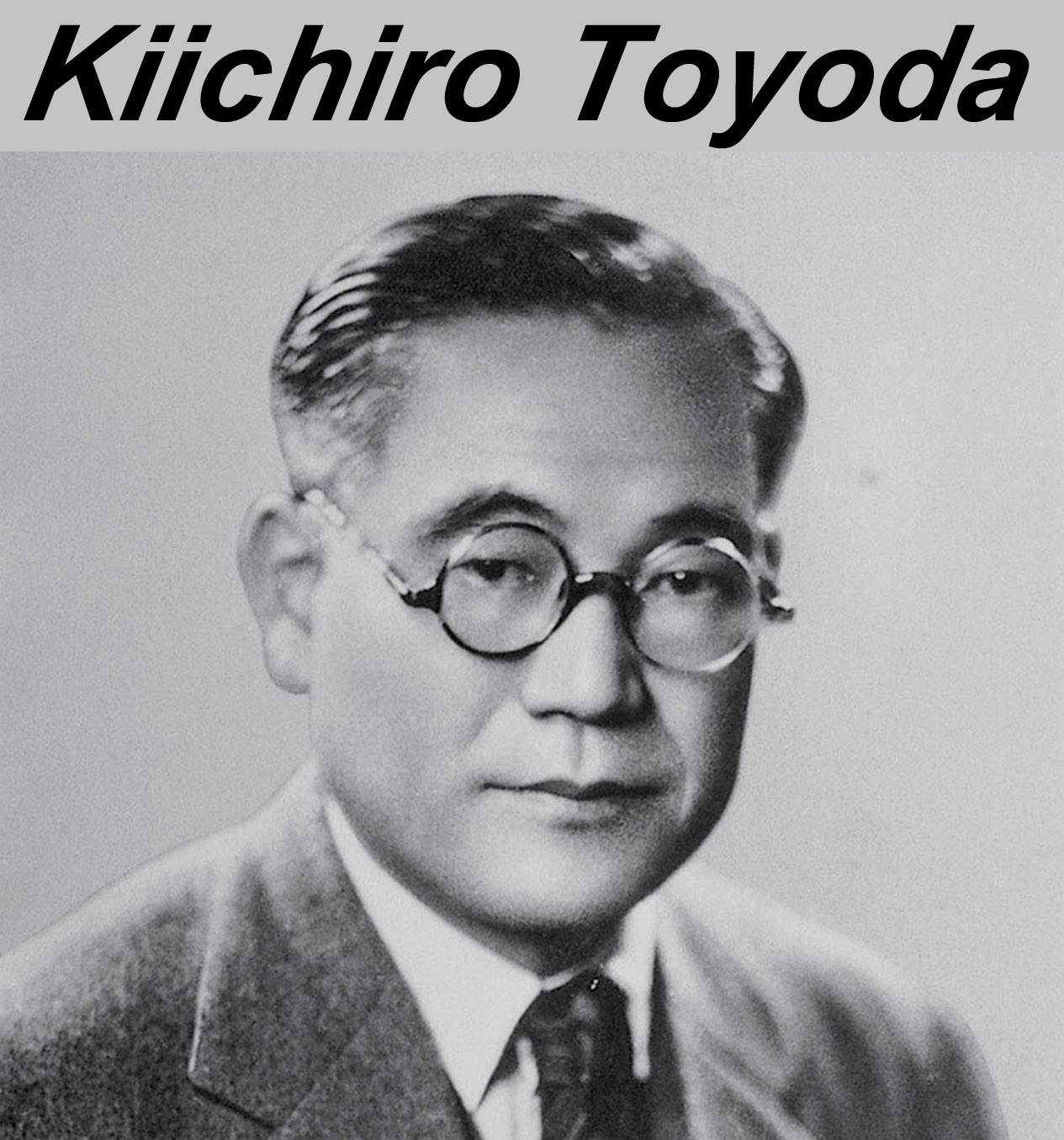 [Image: S0-Quelle-Toyota-choisir-353542.jpg]