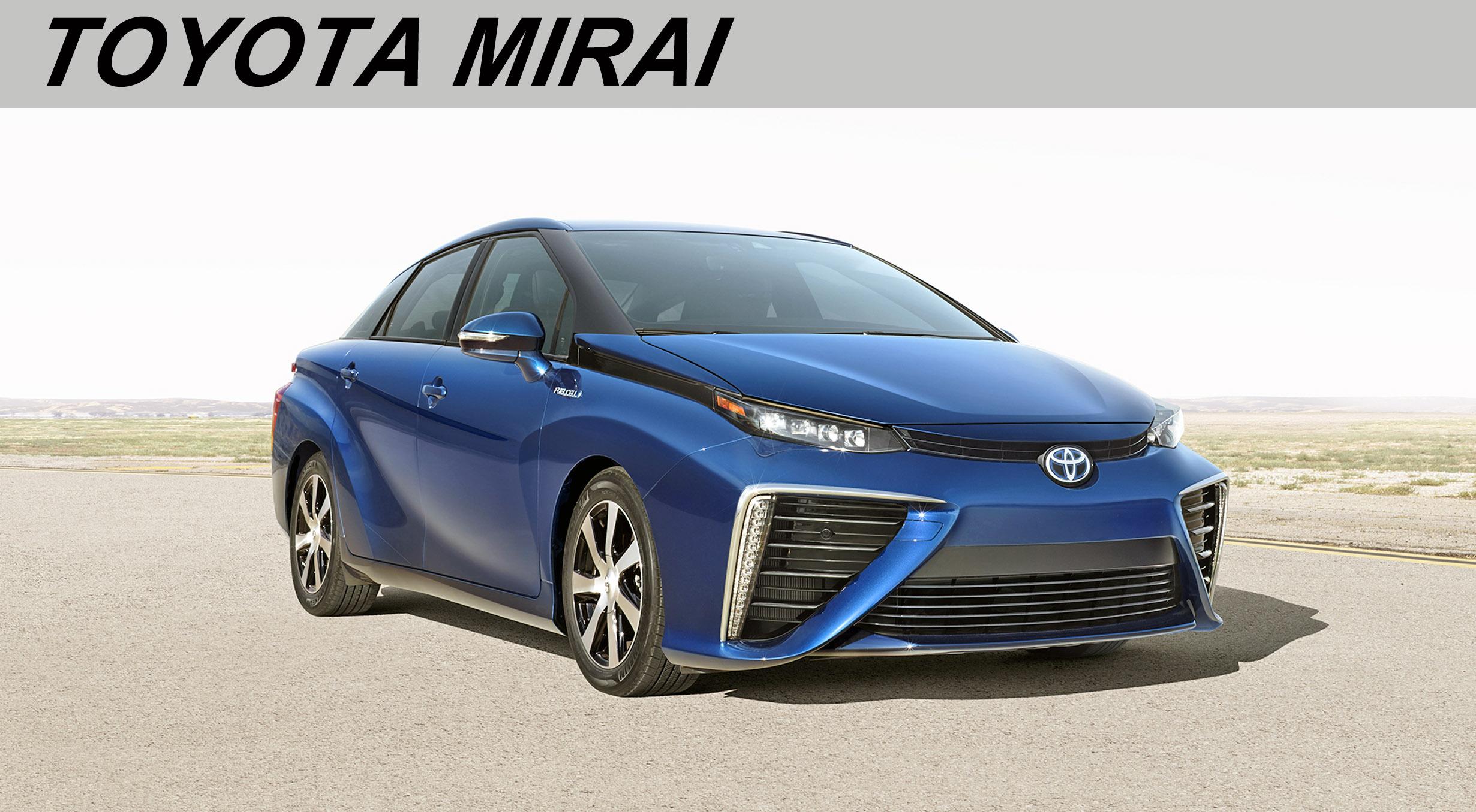 [Image: S0-Toyota-l-avenir-de-la-marque-353562.jpg]