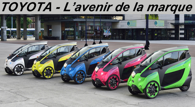 [Image: S1-Toyota-l-avenir-de-la-marque-353560.jpg]