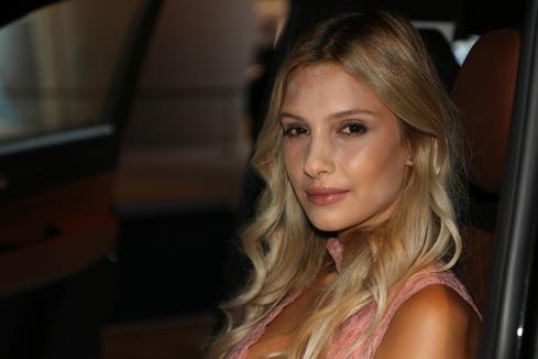 Election de Miss Francfort 2017 - 10 hôtesses à départager