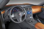 Essai - Corvette C6 : sportive aboutie