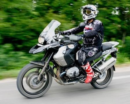 Essai Kali Prana Carbon: casque haute couture pour le TT.