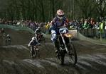 Mx 2 à Valkenswaard : 3 pilotes dans le top 5 pour KTM