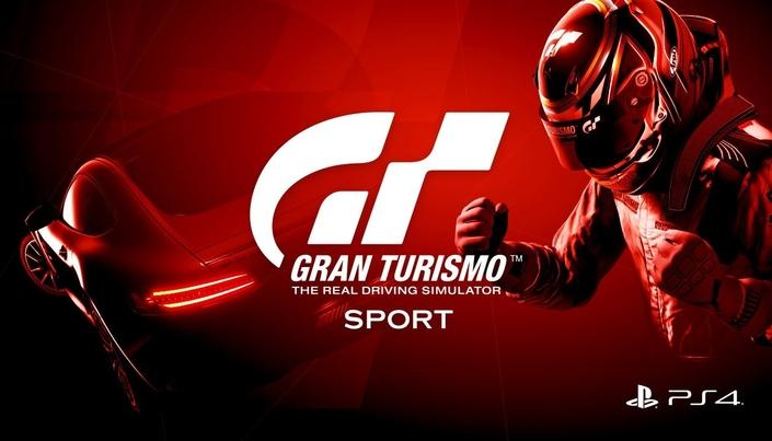 Championnat du monde FIA Gran Turismo : plus intéressant que la F1 ?