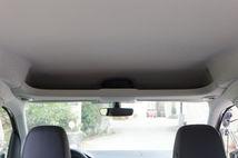 Essai vidéo - Volkswagen Caddy : ludospace high-tech