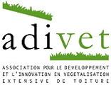 Lutte contre la pollution auto en France : les toits verts devraient pousser comme des champignons !
