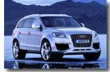 Essai - Audi Q7 V8 4.2 TDI : plus qu'hier, moins que demain