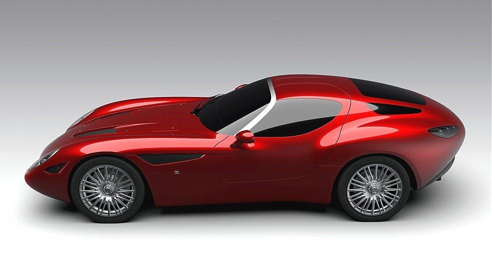 S0-Villa-d-Este-2015-Zagato-devoile-sa-Maserati-Mostro-353906
