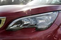 Essai – Peugeot 3008 1,6 BlueHDI 100 : une entrée de gamme diesel qui vaut le coup?
