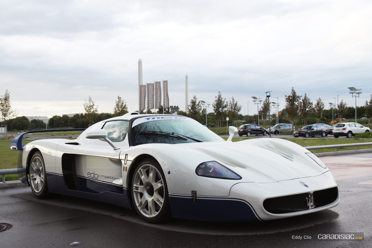 http://images.caradisiac.com/images/2/7/7/4/72774/S0-Photos-du-jour-Maserati-MC12R-Edo-Competition-239214.jpg
