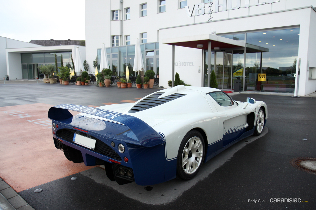 http://images.caradisiac.com/images/2/7/7/4/72774/S0-Photos-du-jour-Maserati-MC12R-Edo-Competition-239222.jpg