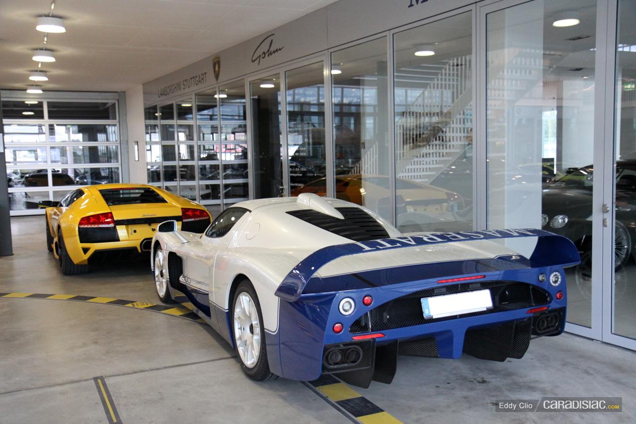 http://images.caradisiac.com/images/2/7/7/4/72774/S0-Photos-du-jour-Maserati-MC12R-Edo-Competition-239242.jpg