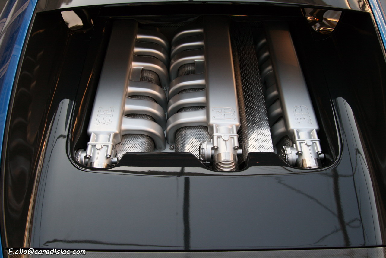 bugatti veyron 18 3 chiron concept 1999 wallpaper vivian 39 s blog. Black Bedroom Furniture Sets. Home Design Ideas