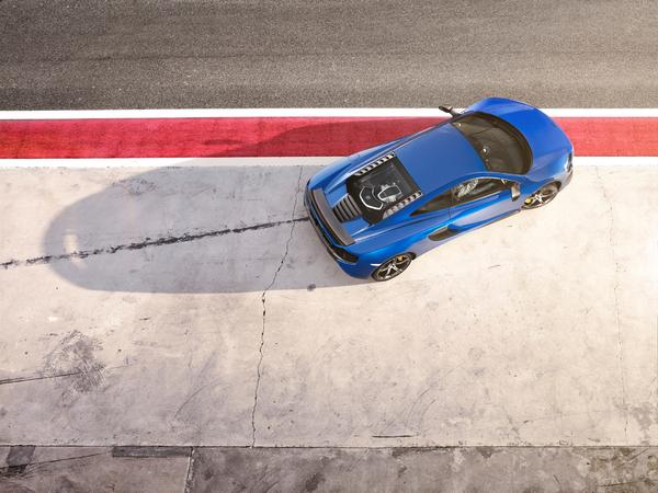 S7-Geneve-2014-McLaren-devoile-les-performances-de-la-650-S-314923
