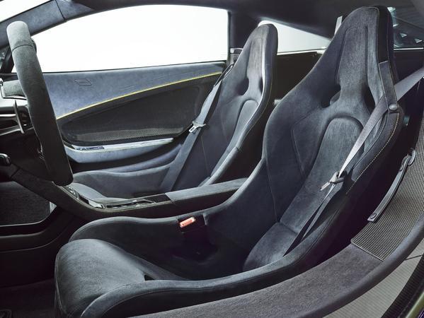 S7-Geneve-2014-McLaren-devoile-les-performances-de-la-650-S-314924