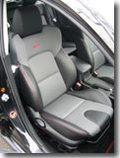 Essai - Mazda 3 MPS : la plus puissante des compactes à traction ?