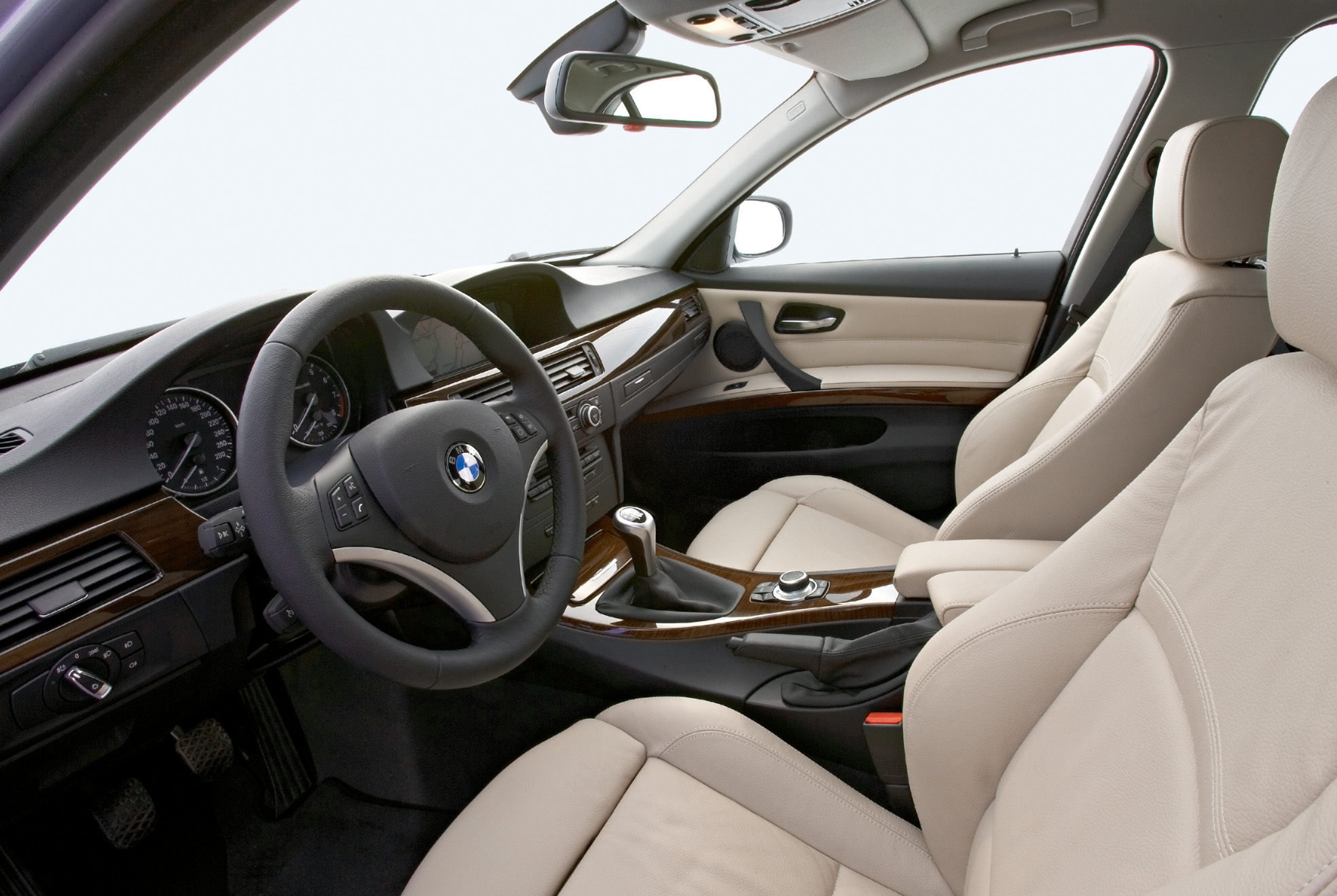 bmw s rie 3 touring. Black Bedroom Furniture Sets. Home Design Ideas
