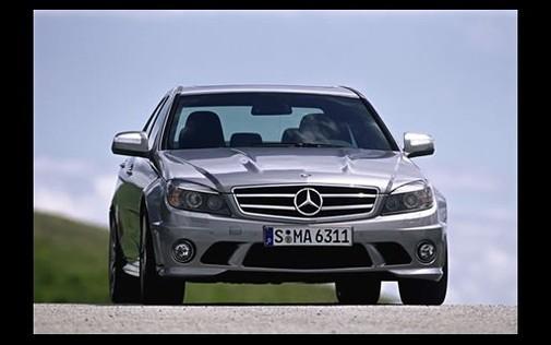 Le 1.4l TSi VW élu moteur de l'année 2009, le 3.8 l Porsche meilleur nouveau moteur 2009
