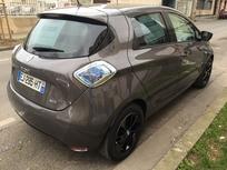 «400km en Renault Zoé ZE40 en une seule charge» dit la pub. Vrai ou faux? - Test vidéo exclusif Caradisiac [MAJ vidéo : jusqu'à la panne !]