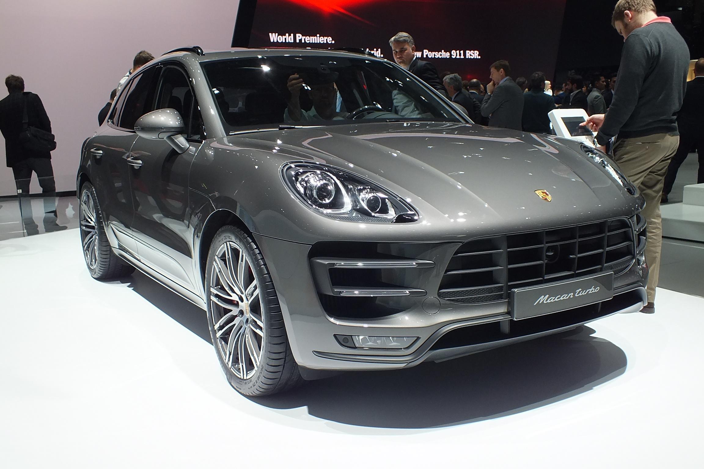 http://images.caradisiac.com/images/2/8/2/2/92822/S0-En-direct-de-Geneve-2014-Porsche-Macan-ambitieux-315981.jpg