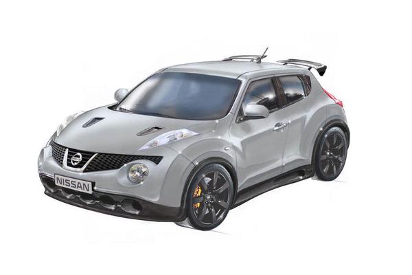 [Image: S7-Nissan-Super-Juke-le-super-crossover-...239415.jpg]