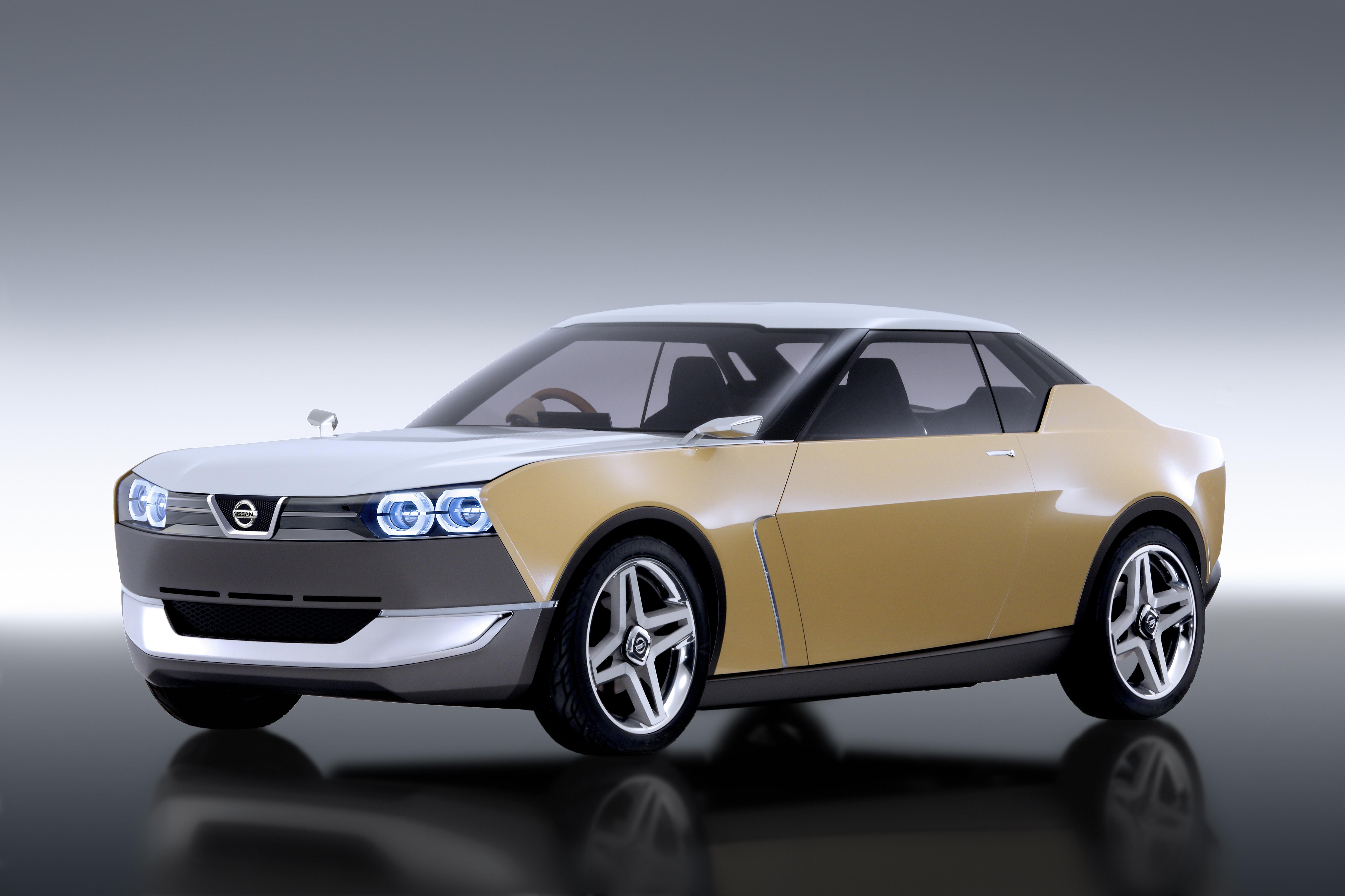 [Image: S0-Nissan-IDx-c-est-non-354234.jpg]