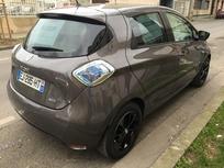 Vidéo – 400 km d'autonomie en Renault Zoé ZE40, c'est donc possible !